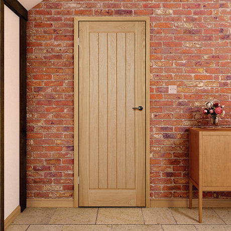 Internal doors buying guide & Doors u0026 Windows