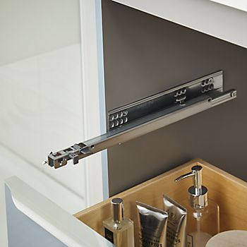 kitchen_cupboard_hinge