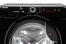 Washing machine & tumble dryer buying guide