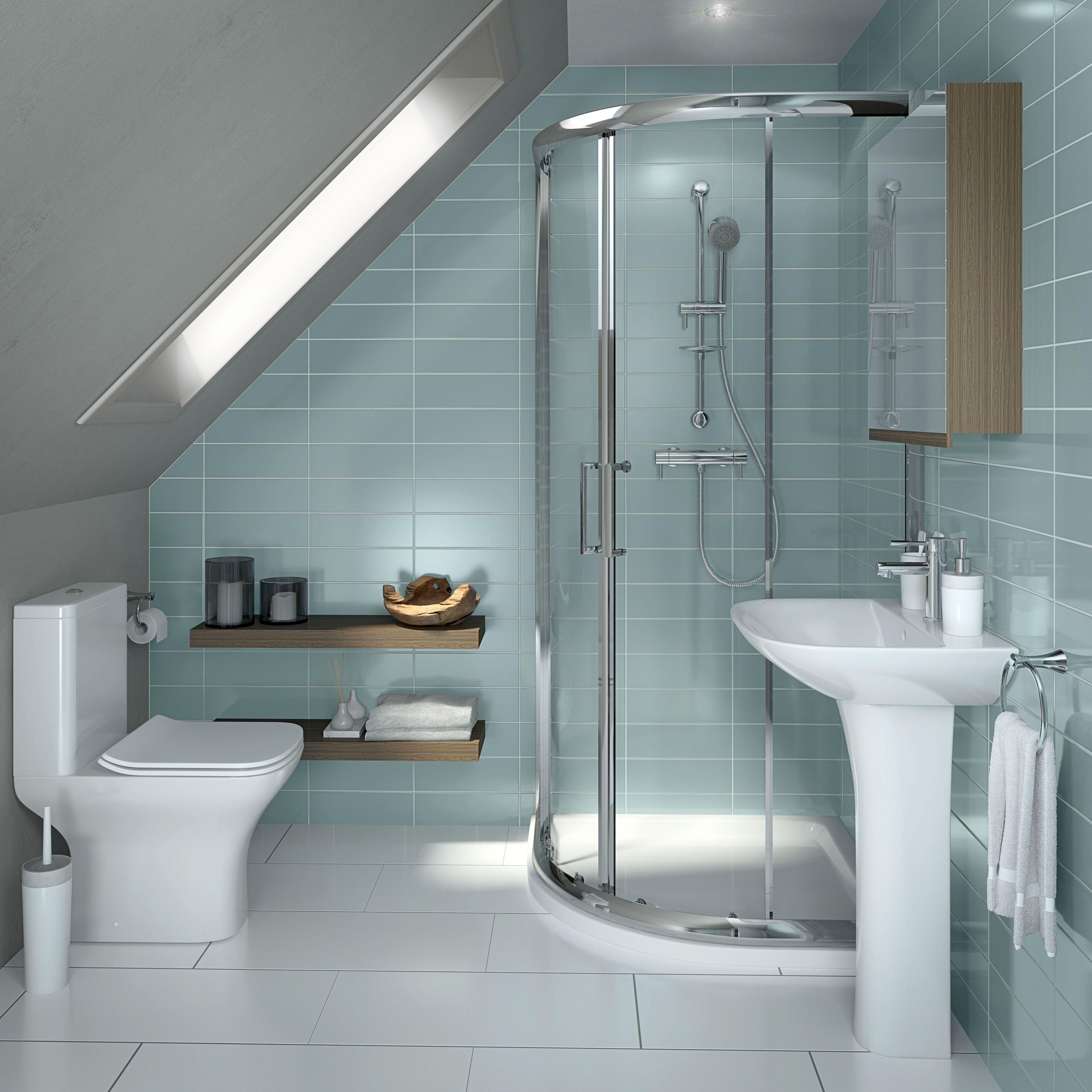 Vintage Bathroom Suites. Amazing Full Size Of Bathroom Bathroom ...