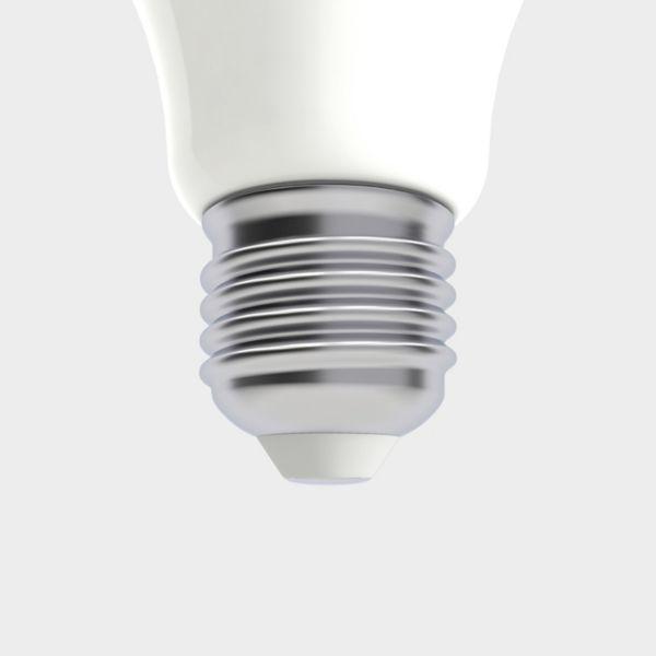 Light bulbs energy saving light bulbs diy at b q for Buyers choice light bulbs
