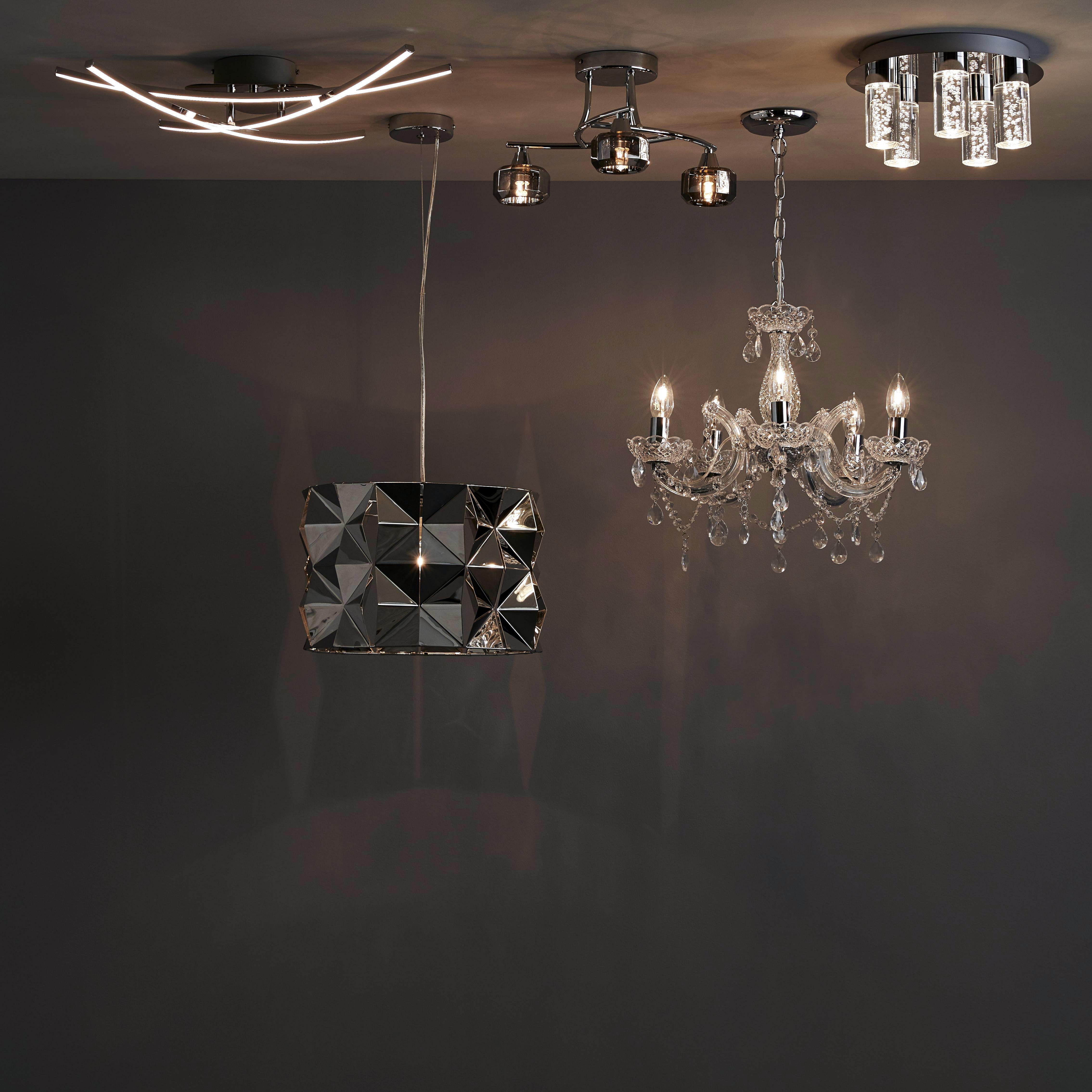 Ceiling lights & Indoor Lighting | Lamp Shades u0026 Lights
