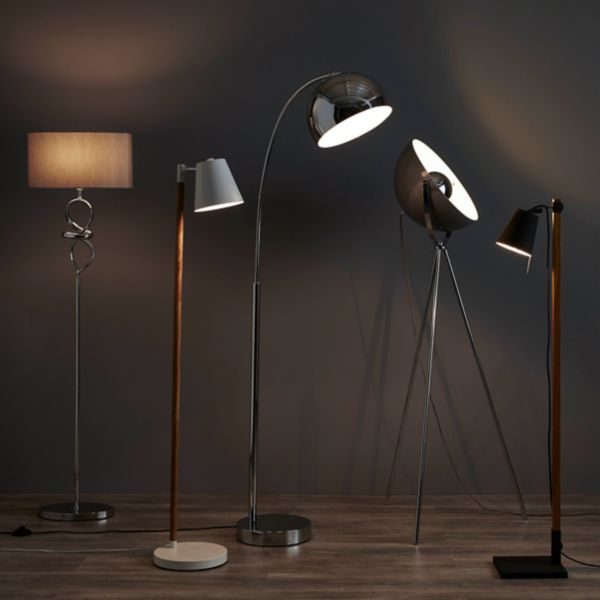 Lamp shades available in great designs floor lamps