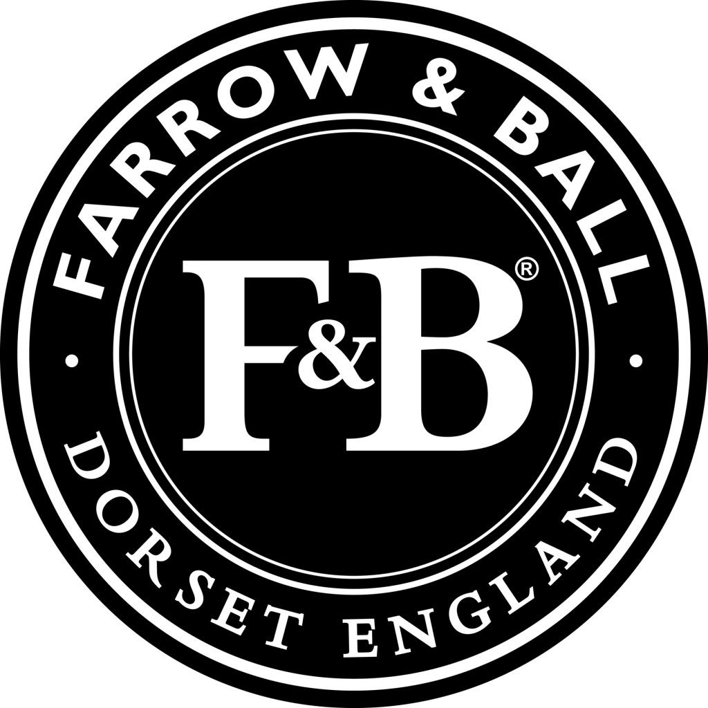 Farrow & Ball White & Light Tones Metal