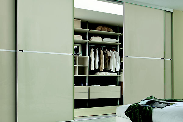 Sliding Wardrobe Doors Ing Guide