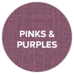 PINKS & PURPLES