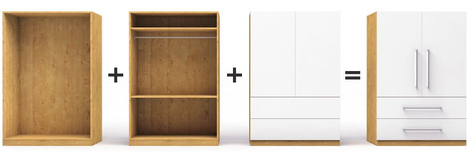 bespoke bedroom furniture fitted wardrobes