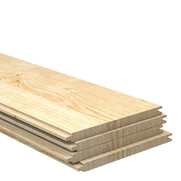 Timber Amp Sheet Materials
