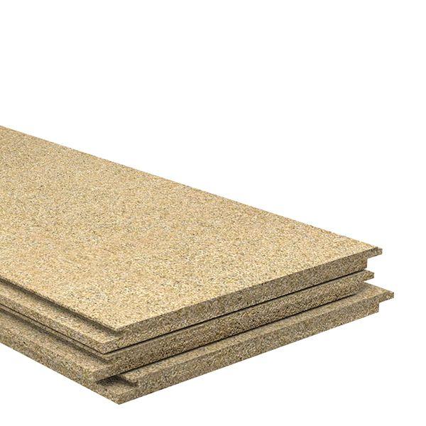 Timber Amp Sheet Materials