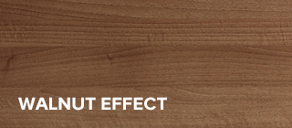 Walnut Effect
