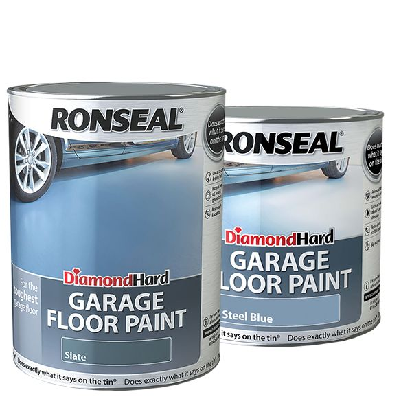 Specialist Paints | Treatment Paint