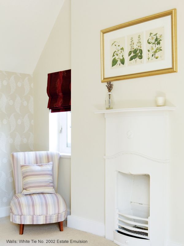 farrow and ball shaded white no 201 find it at palette paint. Black Bedroom Furniture Sets. Home Design Ideas