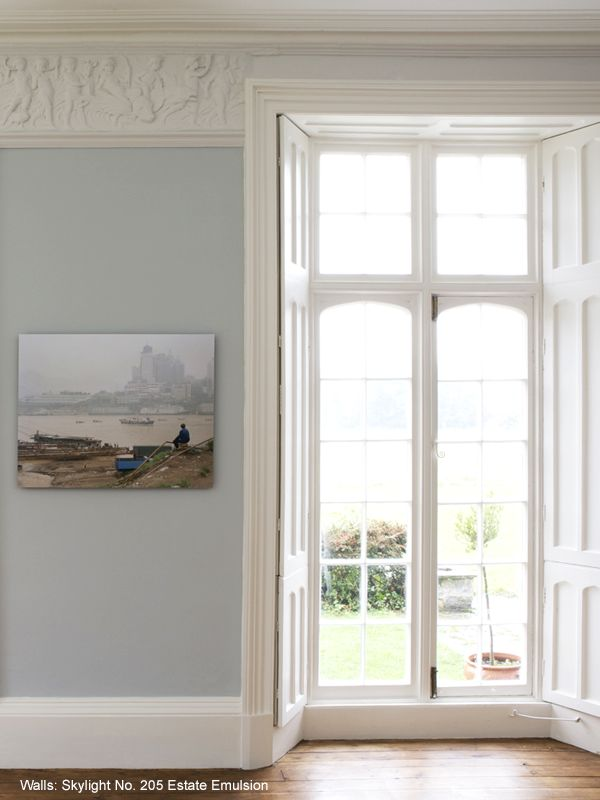 Farrow Ball Painting Decorating