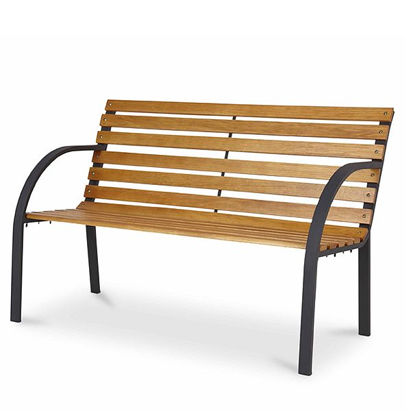 garden benches - Garden Furniture Dublin