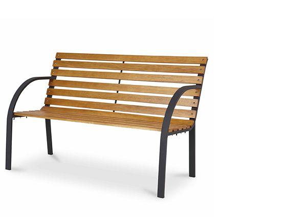 garden benches - Garden Furniture Chairs