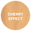 Sandford Cherry Effect Modern swatch