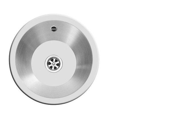 Current B Q Sink Taps.Kitchen Taps Pillar Mixer Taps DIY At B Q ...