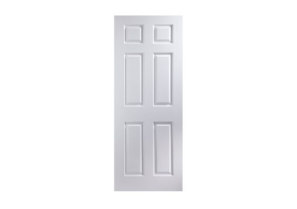 Doors windows interior exterior doors 6 panel doors planetlyrics Image collections