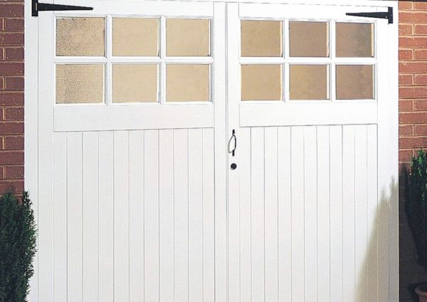 Doors & Windows | DIY at B&Q