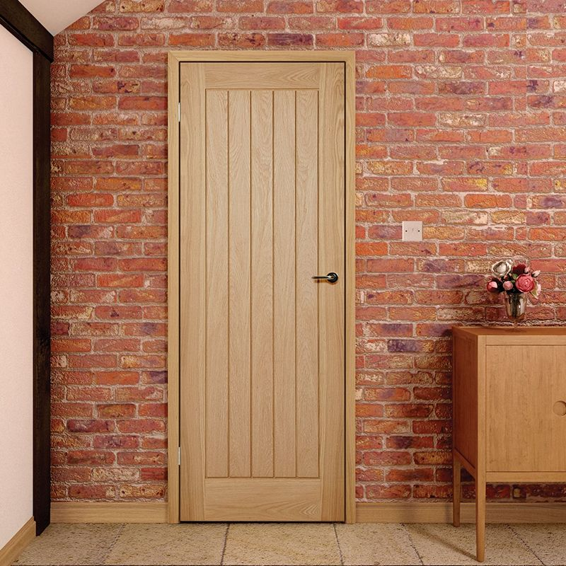 Cottage doors & Internal Doors | Interior Doors | DIY at B\u0026Q