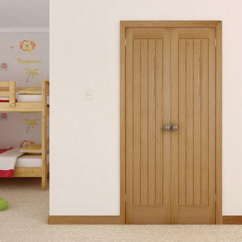 Cupboard doors & Internal Doors | Interior Doors | DIY at B\u0026Q