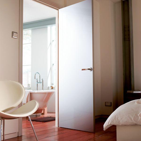 Internal Doors Doors Diy At Bq