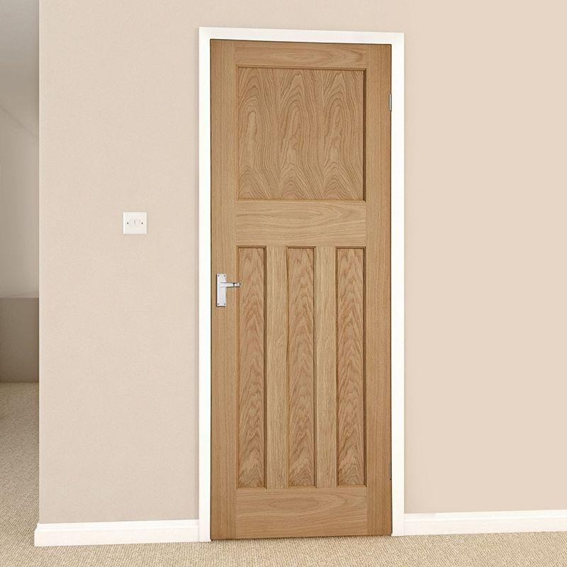 Traditional doors & Internal Doors   Interior Doors   DIY at B\u0026Q