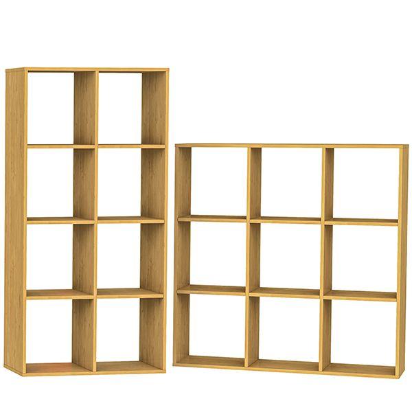 8 U0026amp; 9 Cubes