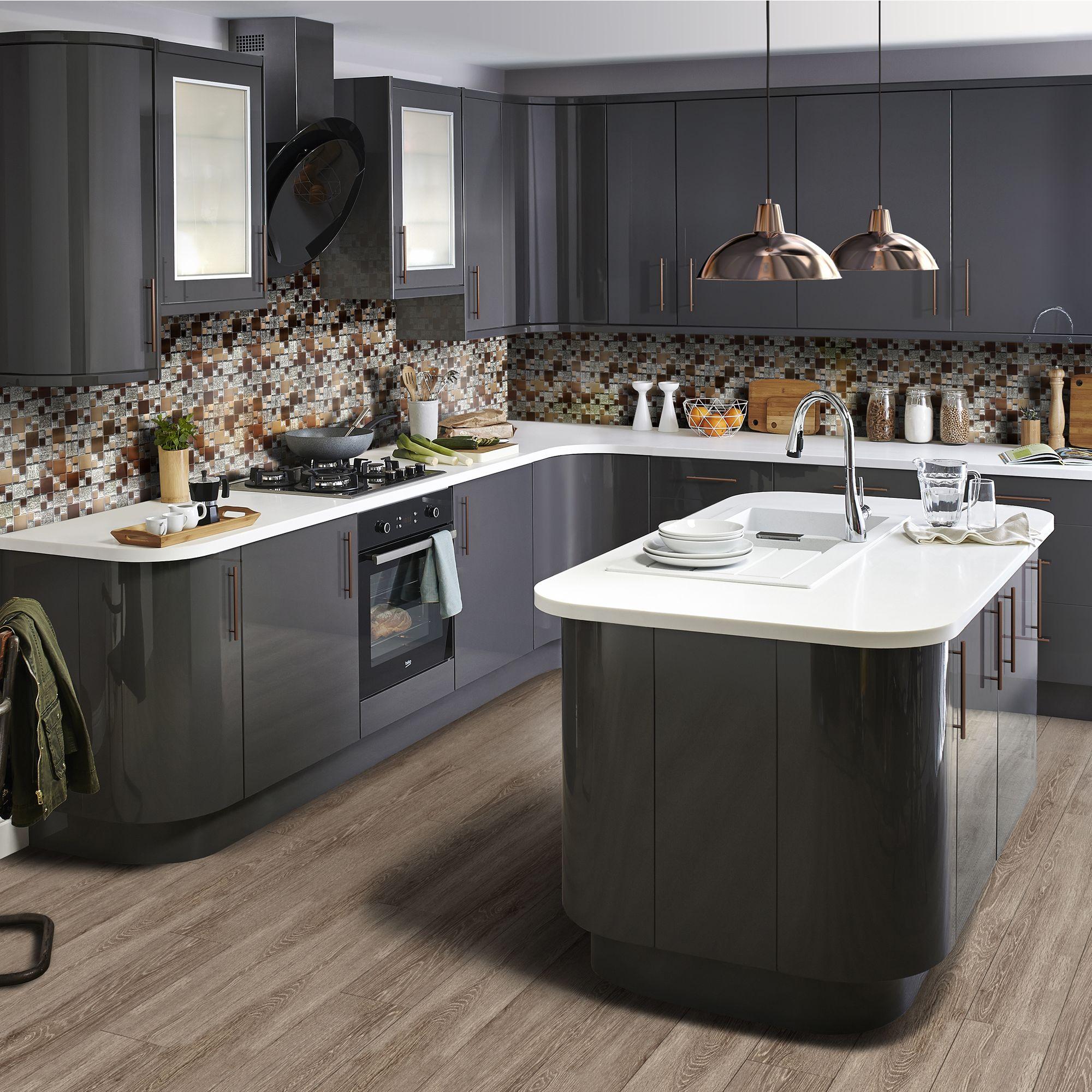 Kitchen designs explore our on trend ideas