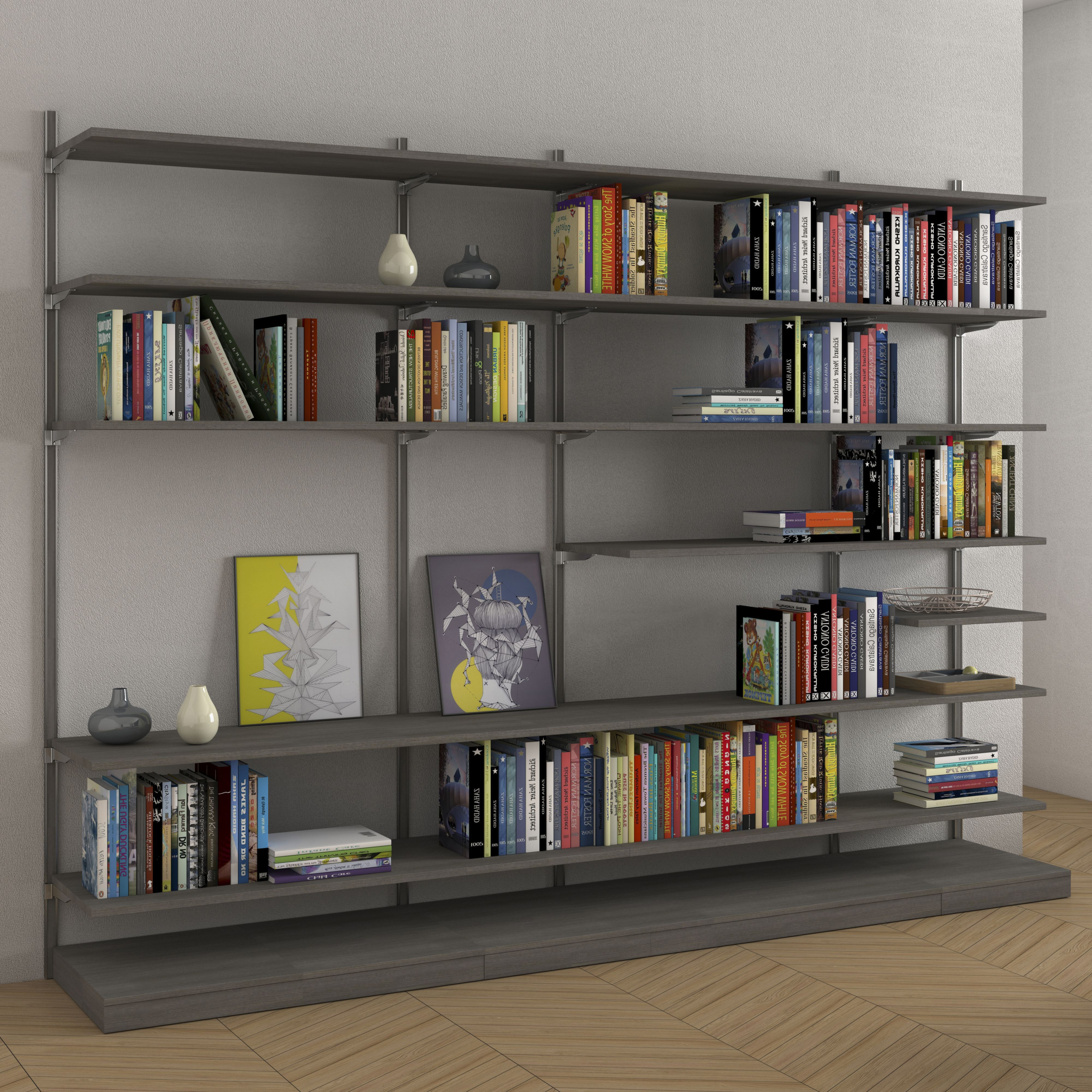 home shelves large decoration wall mounted design shelving amazing smartness units shelf ideas