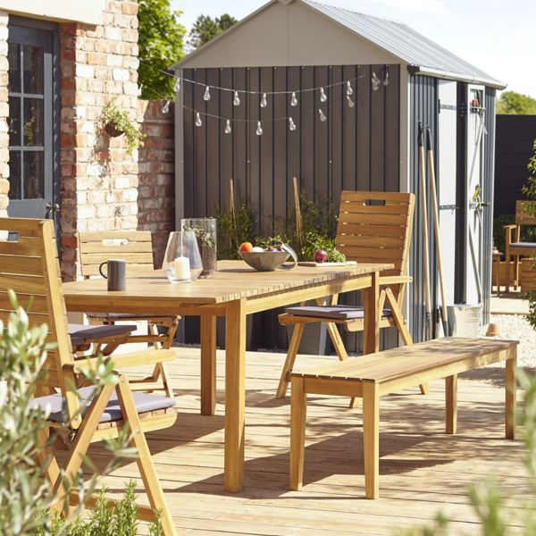 garden furniture sets - Garden Furniture Yate