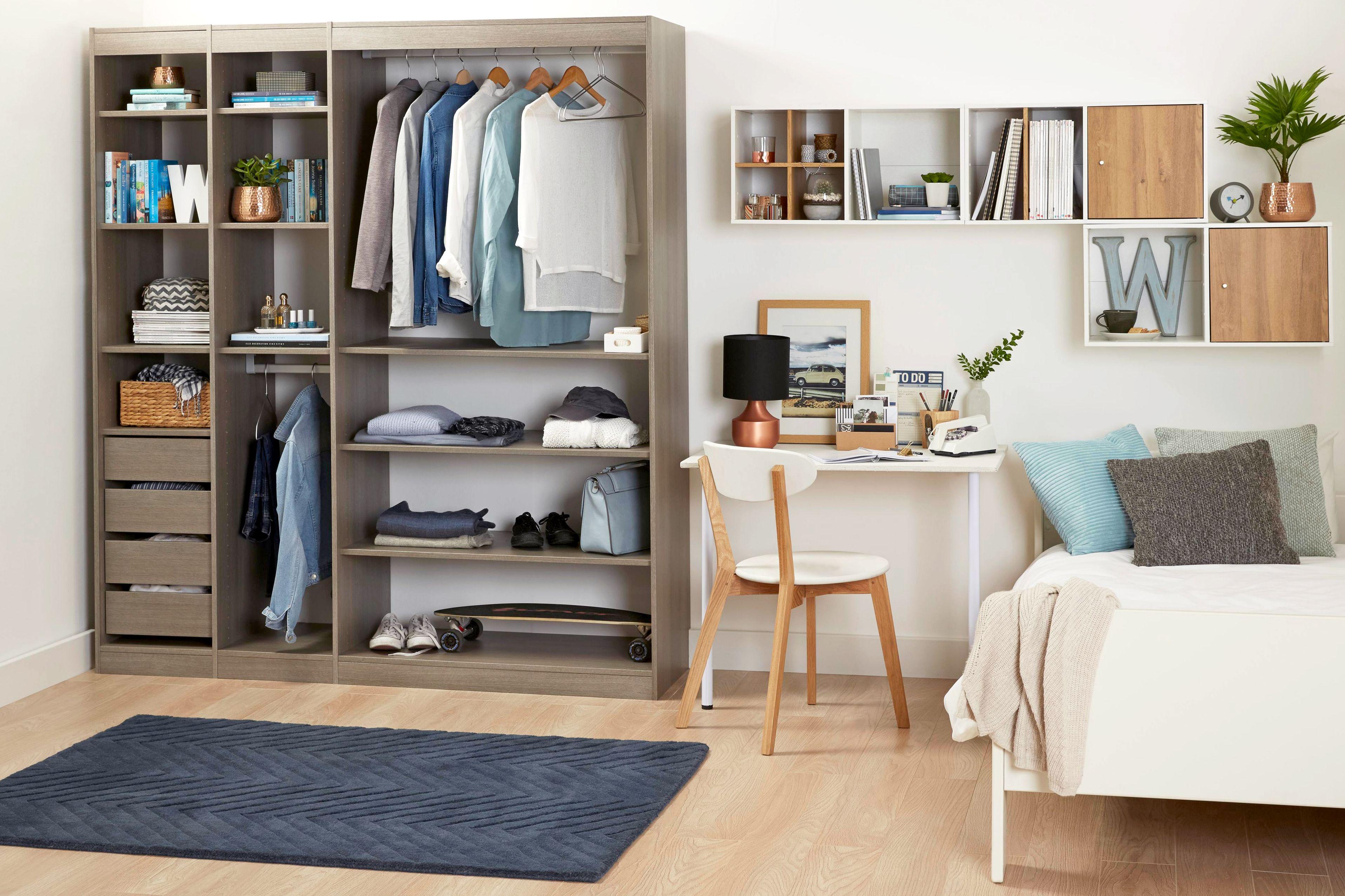 home storage | storage solutions