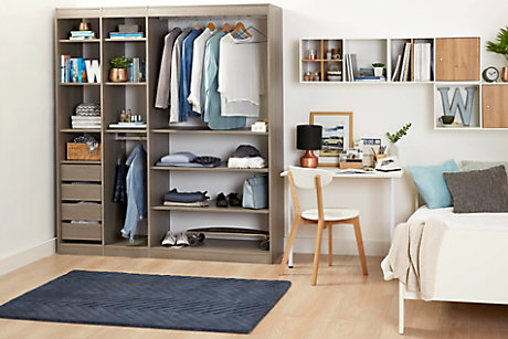 Stupendous Modular Furniture Bedroom Furniture Home Furniture Download Free Architecture Designs Terstmadebymaigaardcom