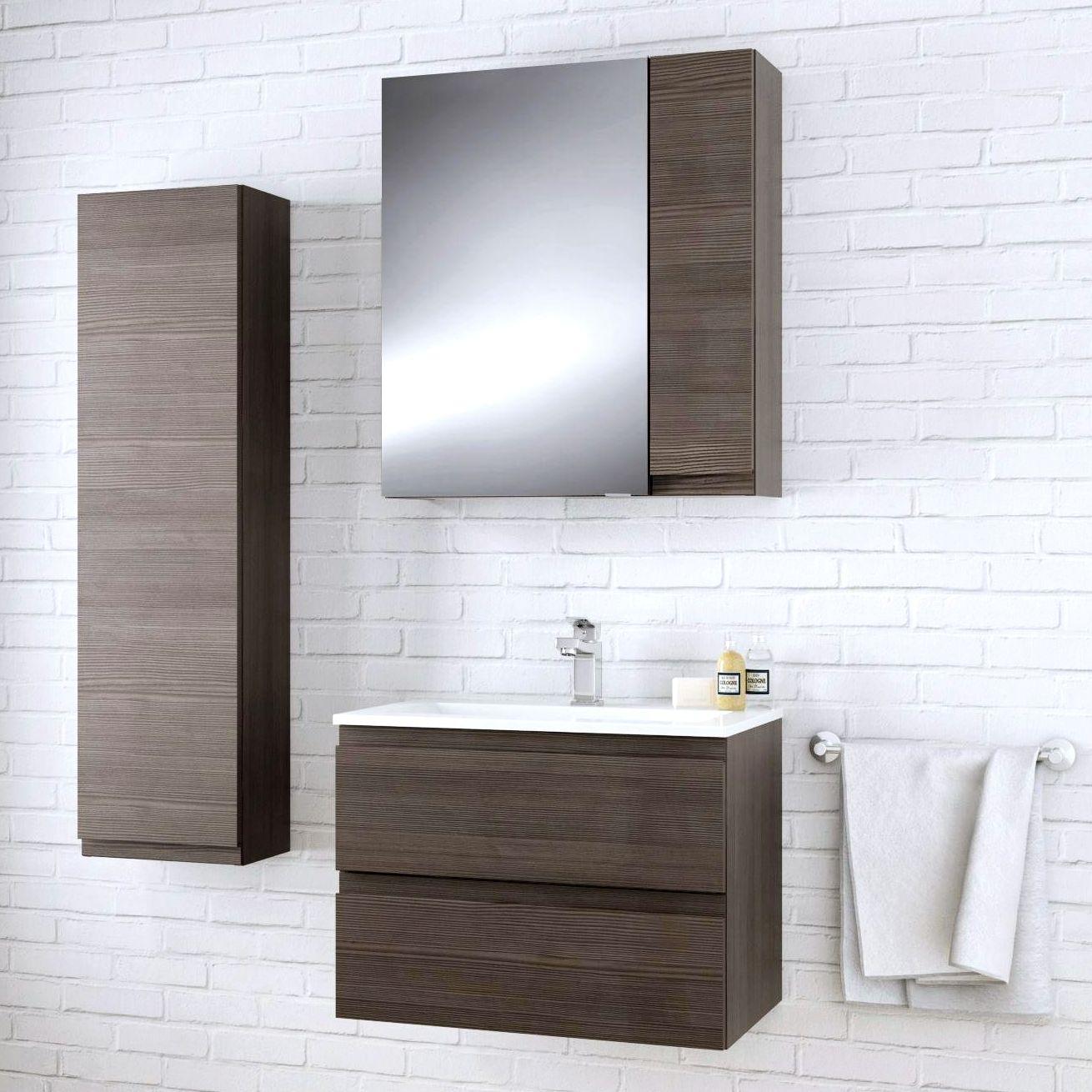 Bathroom Furniture Cabinets Amp Free Standing Furniture