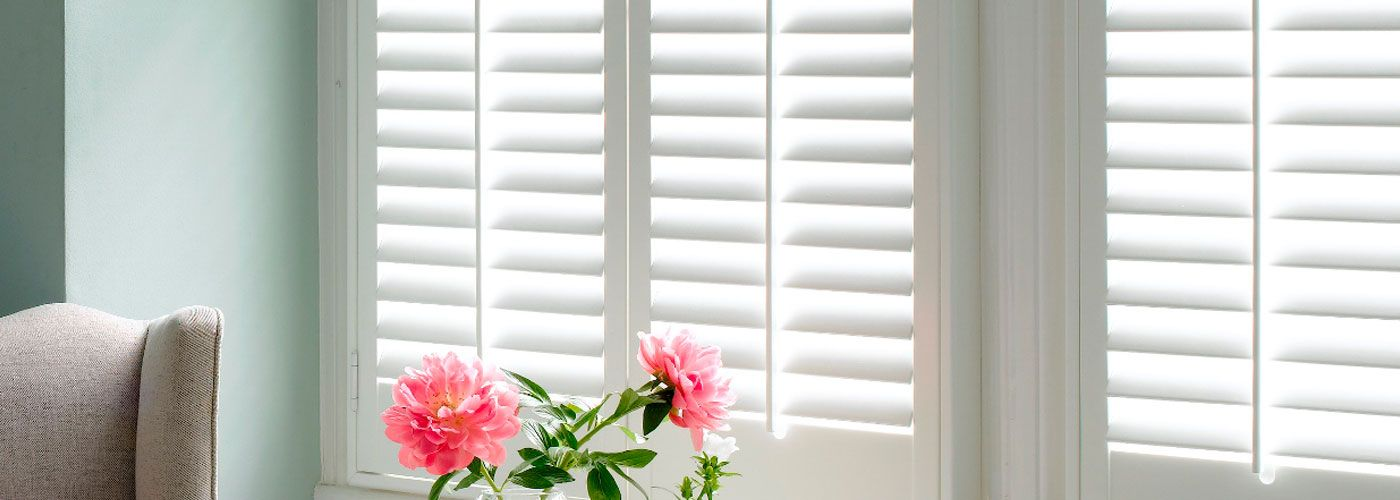 Diy plantation shutters kits uk diy projects - Plantation shutters kits ...