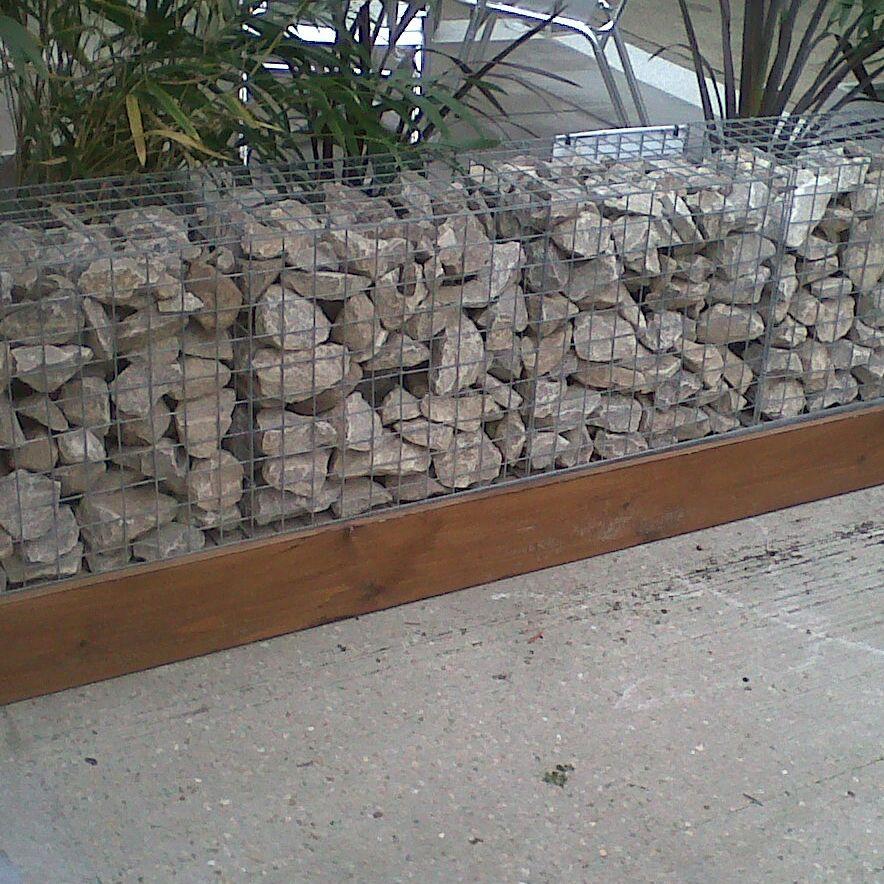 Paving Amp Walling Outdoor Amp Garden Diy At B Amp Q
