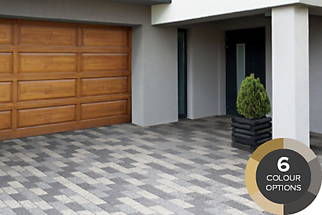 image of stonemaster paving