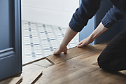 Your perfect flooring fit
