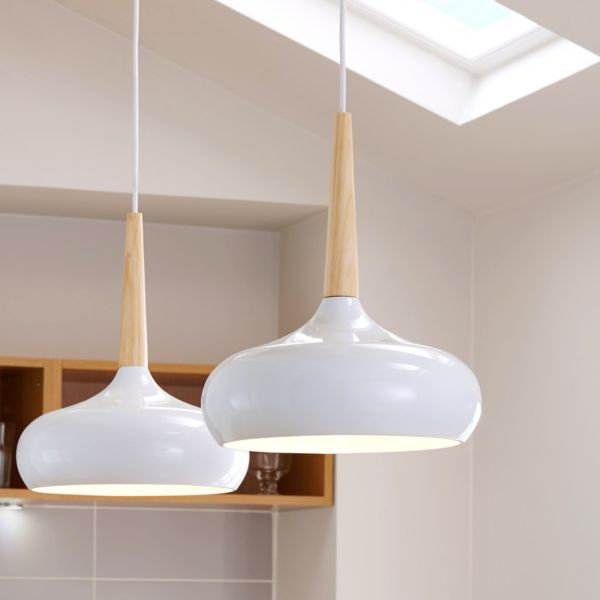 kitchen lighting - Kitchen Lights Uk