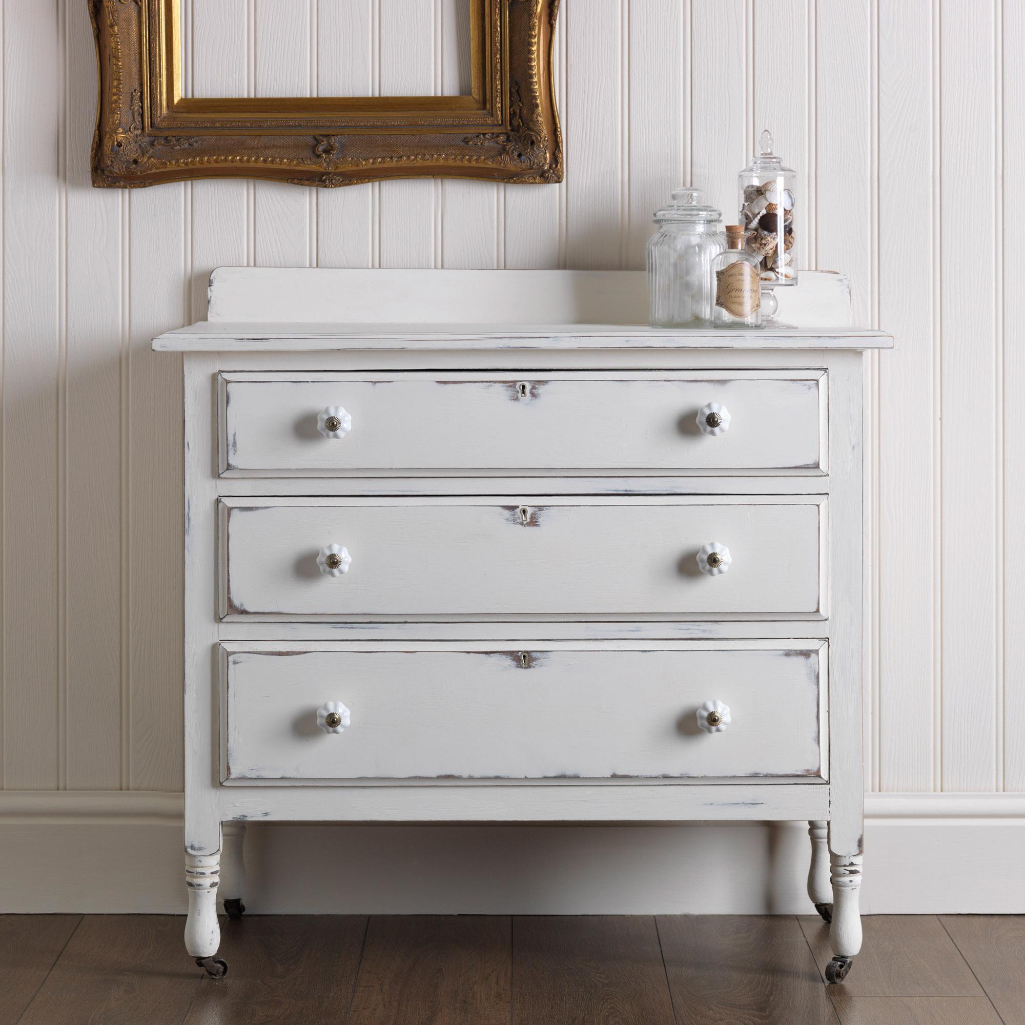Furniture U0026amp; Wood Spray Paint