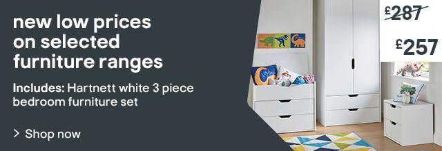 Bedroom Furniture Cupboard Moderate Price Home, Furniture & Diy 2 Door Double Wardrobe Mohogany Effect