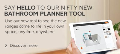 Cooke & Bathroom Planning Tool