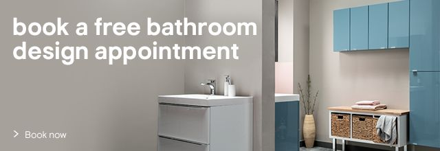Book a free bathroom design appointment