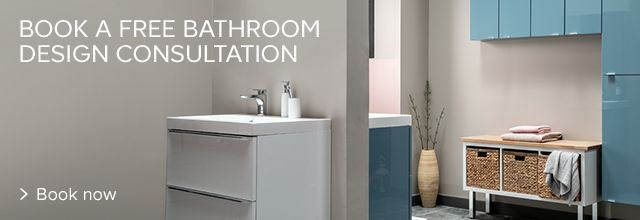 Book a free bathroom design consultation