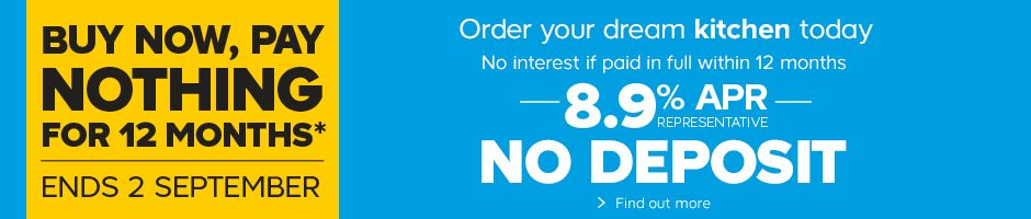 Buy Now Pay Later No Deposit