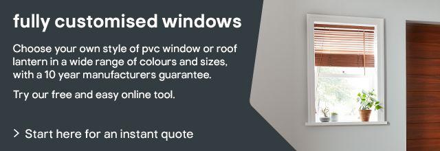 Windows Upvc Timber And Roof Windows
