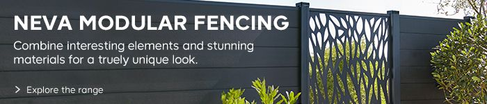 Neva Fencing & Screening