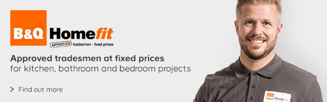 Approved tradesmen at fixed prices