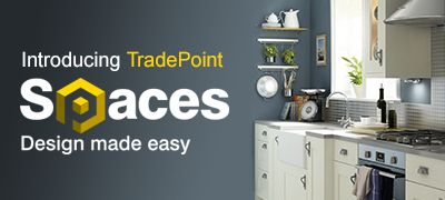 All Services Tradepoint Spaces Tradepoint