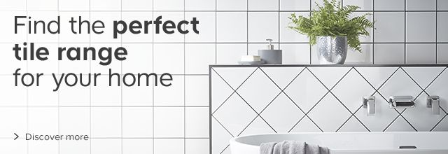 browse our tile ranges